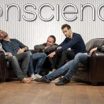 CONSCIENCE, troisième album « In The Solace Of Harm's Way » le 12 juin [Actus Metal]