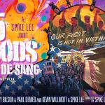 DA 5 BLOODS : FRÈRES DE SANG, le nouveau Spike Lee sur Netflix [Actus S.V.O.D.]