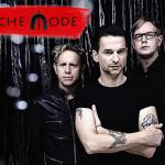 DEPECHE MODE, nouveau coffret «Violator | THE 12″ SINGLES» le 17 juillet [Actus Rock]