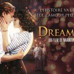 DREAMLAND, une romance allemande par temps de guerre froide en DVD [Actus DVD]