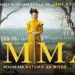EMMA., une nouvelle adaptation avec Ana Taylor-Joy en DVD [Actus DVD]