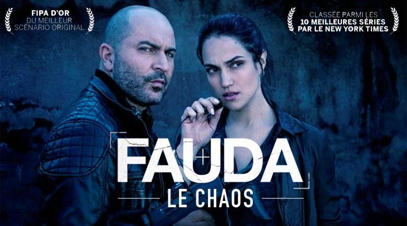 Fauda-Saison3-Banniere