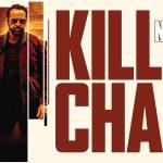 KILL CHAIN, le nouveau Nicolas Cage en DVD [Actus DVD]