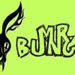 MR BUNGLE, quatrième album «The Raging Wrath Of The Easter Bunny Demo» [Actus Metal]