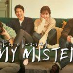 MY MISTER, un drama coréen sur la famille sur Netflix [Actus Séries TV]