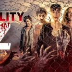 REALITY Z, attaque de zombies brésiliens sur Netflix [Actus Séries TV]
