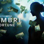 SOMBRE FORTUNE, le nouveau thriller de Anurag Kashyap sur Netflix [Actus S.V.O.D.]