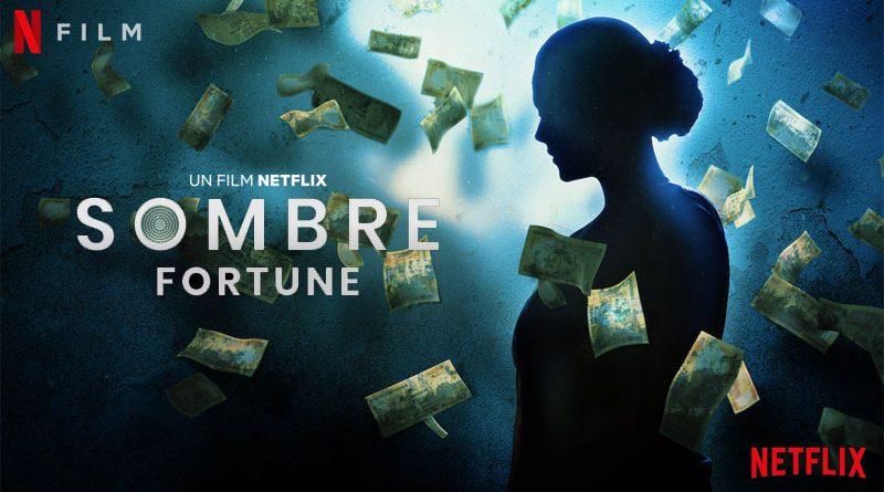 Sombre Fortune