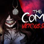 THE COMA 2 : VICIOUS SISTERS, maintenant disponible sur PS4 et Switch [Actus Jeux Vidéo]