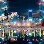 THE KING : ETERNAL MONARCH, le nouveau drama fantastico-romantique de Netflix [Actus Séries TV]