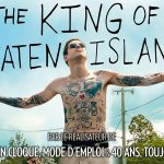 THE KING OF STATEN ISLAND, le nouveau Judd Apatow au cinéma début juillet [Actus Ciné]