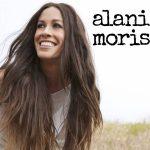 ALANIS MORISSETTE, neuvième album «Such Pretty Forks In The Road» le 31 juillet [Actus Rock]