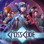 CROSSCODE, l'Action R.P.G. old school arrive sur consoles [Actus Jeux Vidéo]