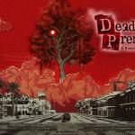 DEADLY PREMONITION 2 : A BLESSING IN DISGUISE, la suite du jeu d'aventure sur Nintendo Switch [Actus Jeux Vidéo]