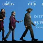 DISPATCHES FROM ELSEWHERE, la nouvelle série de Jason Segel sur Amazon Prime [Actus Séries TV]