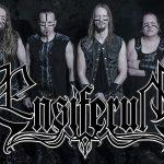 ENSIFERUM, huitième album «Thalassic» le 10 juillet [Actus Metal]