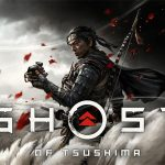 GHOST OF TSUSHIMA sur Playstation 4 [Test Jeux Vidéo]