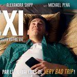 JEXI, Adam Devine dans l'anti «Her» en DVD [Actus DVD]