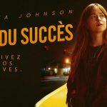 LA VOIX DU SUCCÈS, Dakota Johnson échappe de peu au Direct To Vidéo [Actus Ciné]