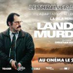 LANDS OF MURDERS, le remake allemand de La Isla Minima au cinéma [Actus Ciné]