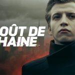 LE GOÛT DE LA HAINE, un nouveau thriller polonais sur Netflix [Actus S.V.O.D.]