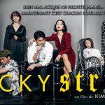 LUCKY STRIKE, un nouveau thriller coréen au cinéma [Actus Ciné]