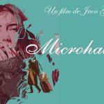 MICROHABITAT, la comédie dramatique sud-coréenne en combo Blu-Ray et DVD [Actus Blu-Ray et DVD]