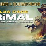 PRIMAL, le nouveau Nicolas Cage  en  DVD [Actus DVD]
