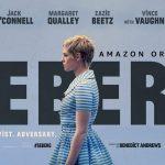 SEBERG, le nouveau film de Kristen Stewart directement sur Amazon Prime Vidéo [Actus S.V.O.D.]