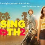 THE KISSING BOOTH 2, la suite de la teen romance sur Netflix [Actus S.V.O.D.]