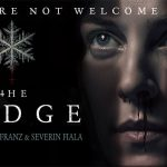 THE LODGE, le nouveau de film de Riley Keough en Blu-Ray et DVD [Actus Blu-Ray et DVD]