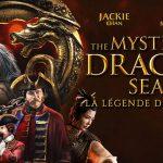 THE MYSTERY OF THE DRAGON SEAL : Jackie Chan et Arnold Schwarzenegger dans la suite de La Légende De Viy [Actus Blu-Ray et DVD]