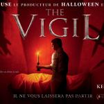THE VIGIL, Blumhouse Production se lance dans la «Judé-Horreur» [Actus Ciné]