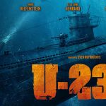 U-235, le nouveau film de sous-marin en Blu-Ray et DVD [Actus Blu-Ray et DVD]