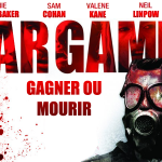 WAR GAMES, un nouveau survival sur Netflix [Actus S.V.O.D.]