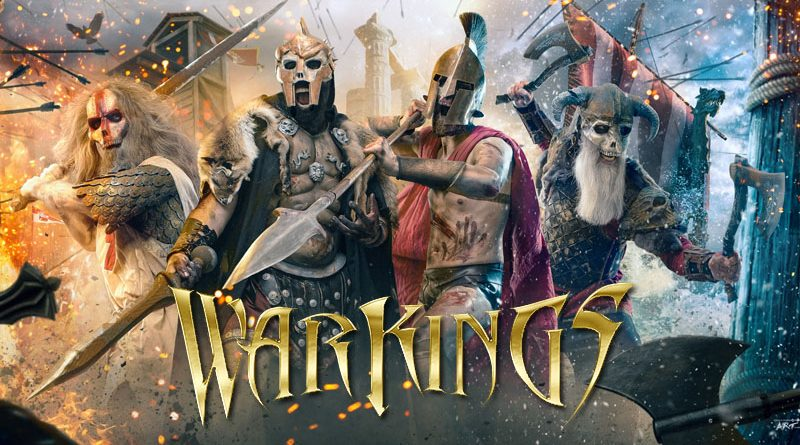 Warkings