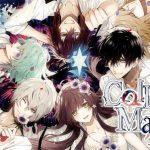 COLLAR X MALICE – UNLIMITED – le fan disc disponible en France sur Nintendo Switch [Actus Jeux Vidéo]