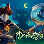 DARKESTVILLE CASTLE, un jeu d'aventure en Point & Click inspiré par LucasArts [Actus Jeux Vidéo]