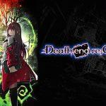 DEATH END RE;QUEST 2, la suite arrive déjà sur PS4 et PC [Actus Jeux Vidéo]