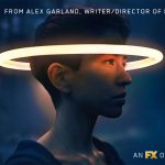 DEVS, la mini-série d'Alex Garland sur Canal + [Actus Séries TV]