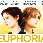 EUPHORIA, le film d'Alicia Vikander et Eva Green enfin en France sur Canal+ [Actus S.V.O.D.]