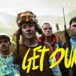 GET DUKED ! une comédie horrifique anglaise sur Amazon Prime Vidéo [Actus S.V.O.D.]