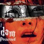 GOEDAM – THE POSSESSED, 2 stars de la K-Pop dans une anthologie horrifique corénne sur Netflix [Actus Séries TV]
