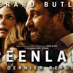 GREENLAND – LE DERNIER REFUGE, Gerard Butler face à la fin du monde [Actus Ciné]