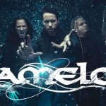 KAMELOT, nouveau album live « I Am The Empire – Live From The 013 » le 14 août [Actus Metal]