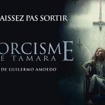 L'EXORCISME DE TAMARA, un film d'horreur mexicain en Blu-Ray et DVD [Actus Blu-Ray et DVD]