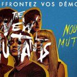 LES NOUVEAUX MUTANTS de Josh Boone [Critique Ciné]