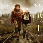 LIGHT OF MY LIFE, le monde post apocalyptique de Casey Affleck [Actus Ciné]