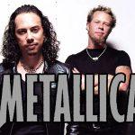 METALLICA, un concert spécial pour l'anniversaire de James Hetfield dans le #MetallicaMondays [Actus Metal]