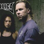 METALLICA, la tournée « Madly In Anger With The World » dans le #MetallicaMondays du 10 août [Actus Metal]
